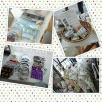 Photogrid_1377264496337_2